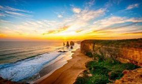 Port_Campbell