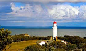 MP-Cape-schanck