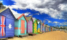 brighton_beach_boxes